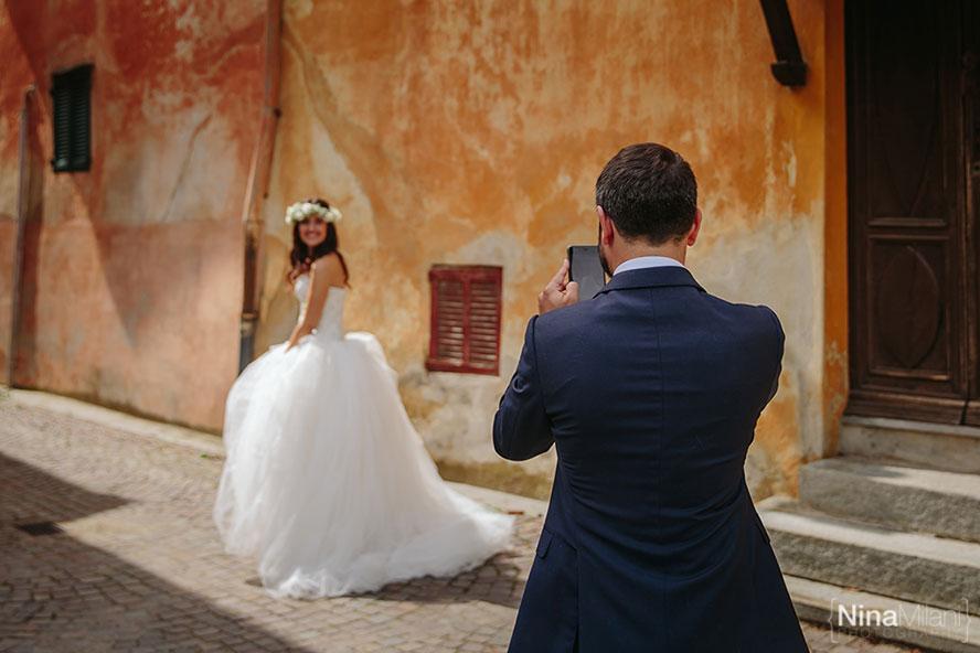 destination wedding italy antico borgo monchiero langhe monferrato torino cuneo nina milani fotografo matrimoni matrimoni photographer (56)