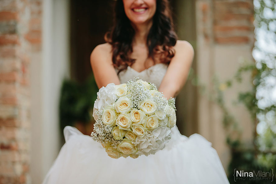 destination wedding italy antico borgo monchiero langhe monferrato torino cuneo nina milani fotografo matrimoni matrimoni photographer (57)