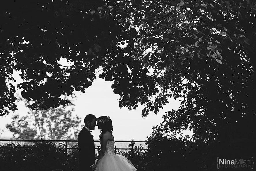 destination wedding italy antico borgo monchiero langhe monferrato torino cuneo nina milani fotografo matrimoni matrimoni photographer (58)