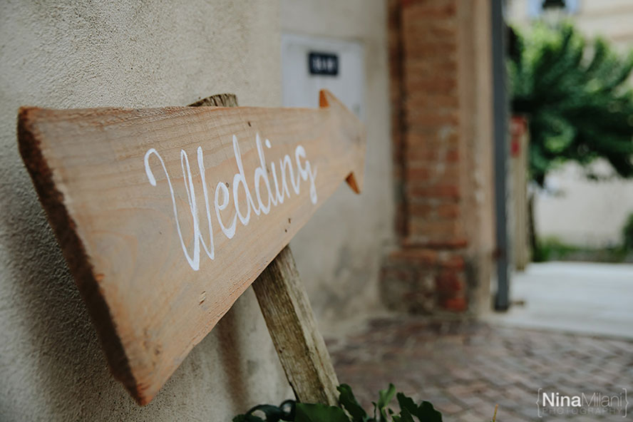 destination wedding italy antico borgo monchiero langhe monferrato torino cuneo nina milani fotografo matrimoni matrimoni photographer (59)
