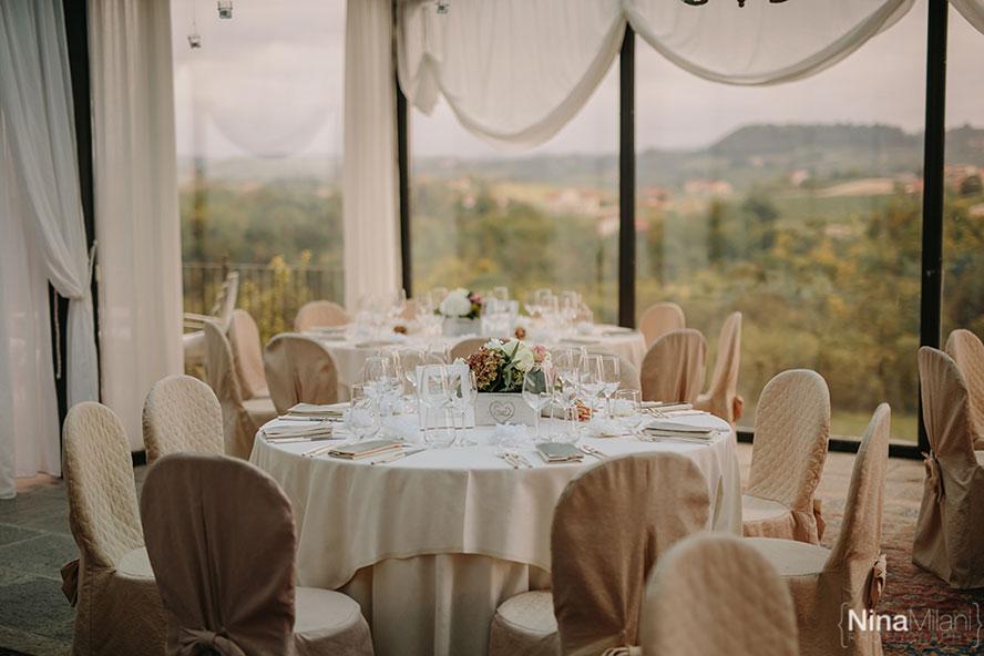 destination wedding italy antico borgo monchiero langhe monferrato torino cuneo nina milani fotografo matrimoni matrimoni photographer (60)