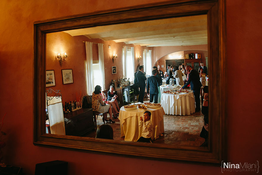destination wedding italy antico borgo monchiero langhe monferrato torino cuneo nina milani fotografo matrimoni matrimoni photographer (62)