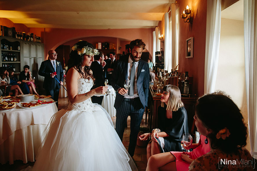 destination wedding italy antico borgo monchiero langhe monferrato torino cuneo nina milani fotografo matrimoni matrimoni photographer (63)