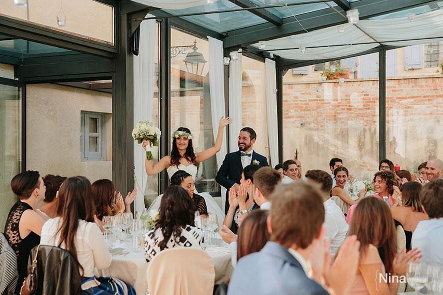 destination wedding italy antico borgo monchiero langhe monferrato torino cuneo nina milani fotografo matrimoni matrimoni photographer (66)