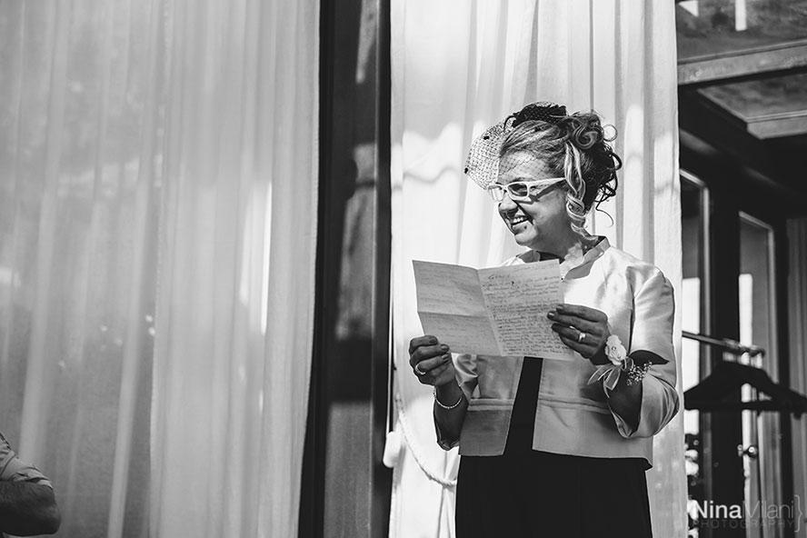 destination wedding italy antico borgo monchiero langhe monferrato torino cuneo nina milani fotografo matrimoni matrimoni photographer (67)
