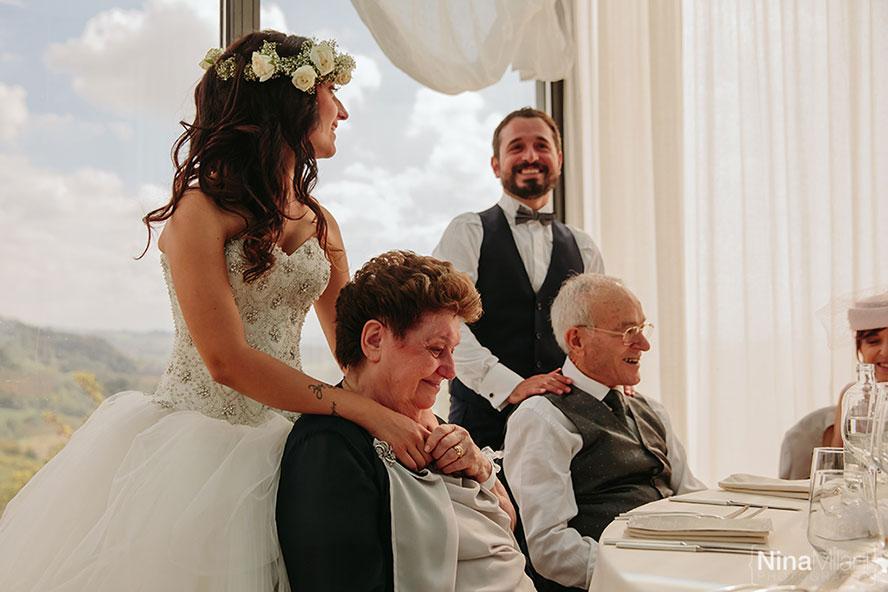 destination wedding italy antico borgo monchiero langhe monferrato torino cuneo nina milani fotografo matrimoni matrimoni photographer (68)