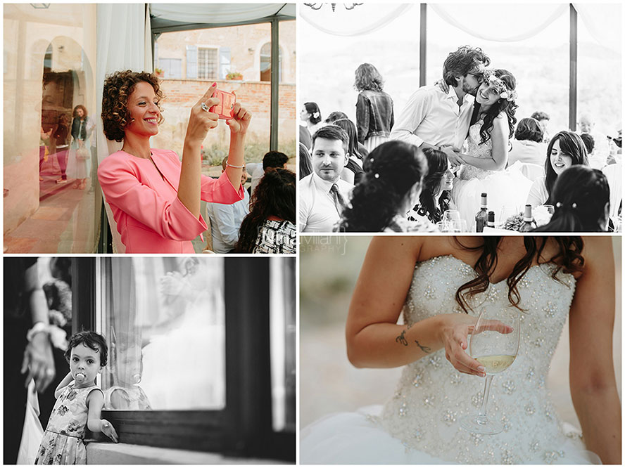 destination wedding italy antico borgo monchiero langhe monferrato torino cuneo nina milani fotografo matrimoni matrimoni photographer (69)
