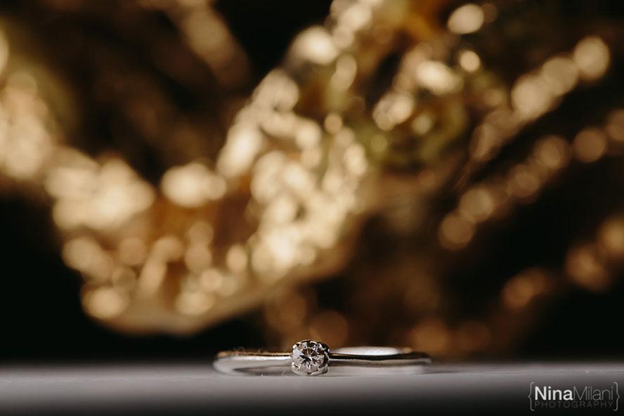 destination wedding italy antico borgo monchiero langhe monferrato torino cuneo nina milani fotografo matrimoni matrimoni photographer (7)