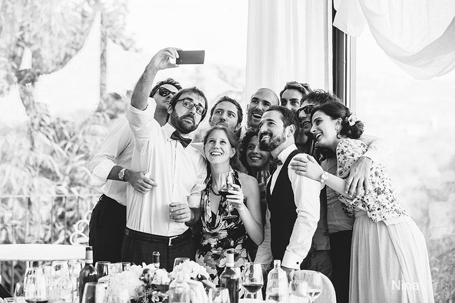 destination wedding italy antico borgo monchiero langhe monferrato torino cuneo nina milani fotografo matrimoni matrimoni photographer (70)