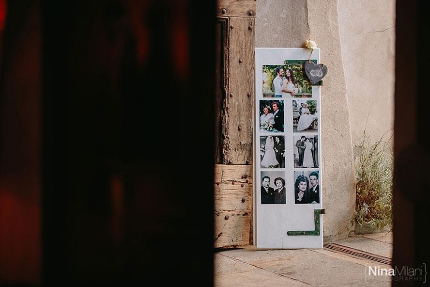destination wedding italy antico borgo monchiero langhe monferrato torino cuneo nina milani fotografo matrimoni matrimoni photographer (72)