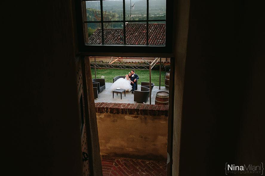 destination wedding italy antico borgo monchiero langhe monferrato torino cuneo nina milani fotografo matrimoni matrimoni photographer (74)