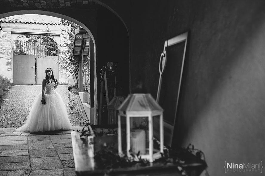 destination wedding italy antico borgo monchiero langhe monferrato torino cuneo nina milani fotografo matrimoni matrimoni photographer (75)
