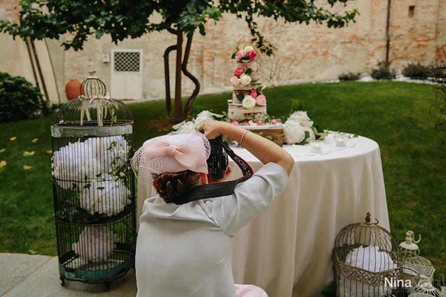 destination wedding italy antico borgo monchiero langhe monferrato torino cuneo nina milani fotografo matrimoni matrimoni photographer (76)