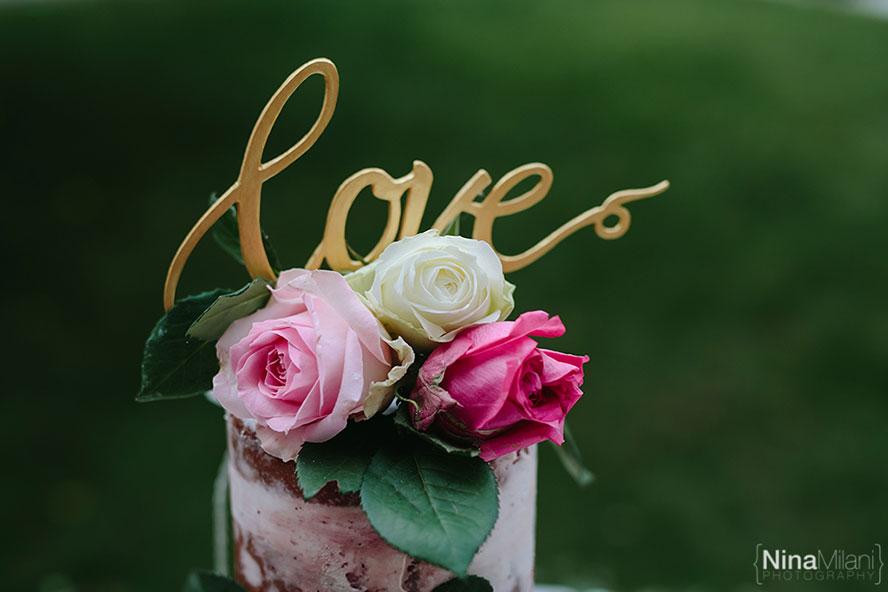 destination wedding italy antico borgo monchiero langhe monferrato torino cuneo nina milani fotografo matrimoni matrimoni photographer (77)