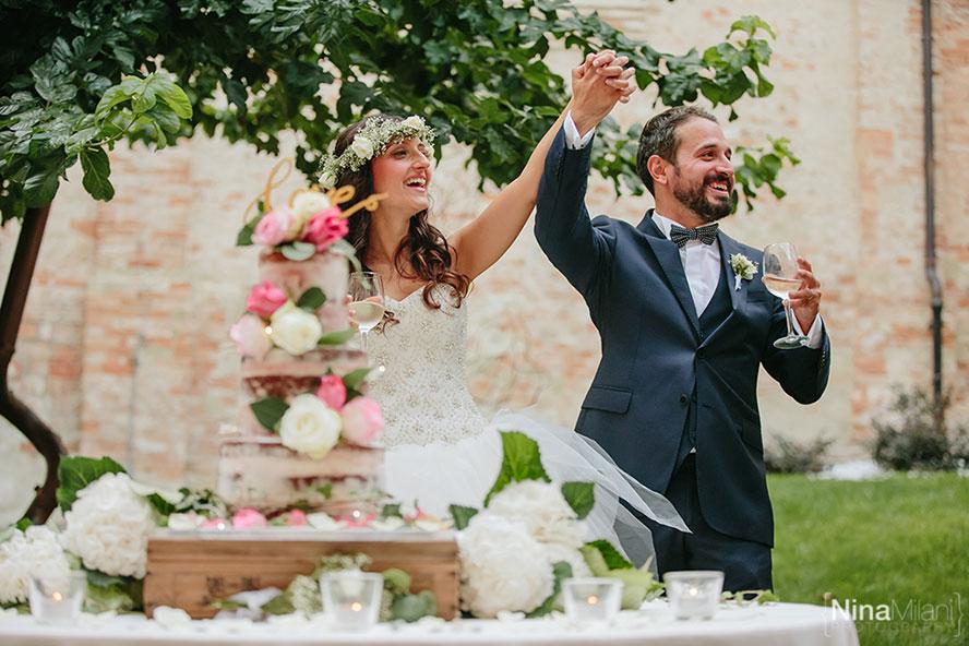destination wedding italy antico borgo monchiero langhe monferrato torino cuneo nina milani fotografo matrimoni matrimoni photographer (78)