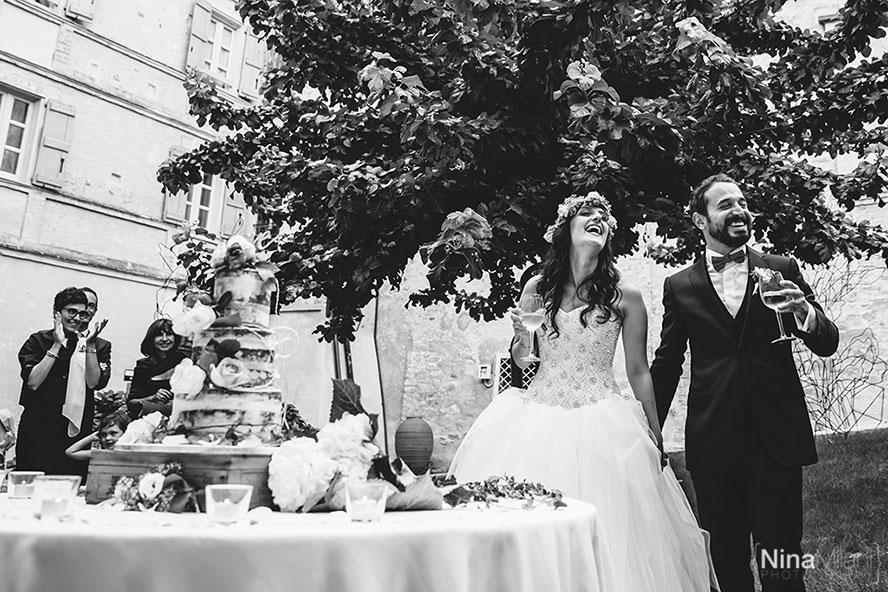 destination wedding italy antico borgo monchiero langhe monferrato torino cuneo nina milani fotografo matrimoni matrimoni photographer (79)