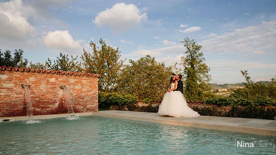 destination wedding italy antico borgo monchiero langhe monferrato torino cuneo nina milani fotografo matrimoni matrimoni photographer (80)