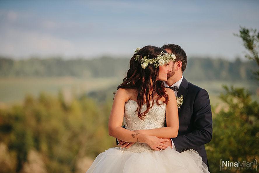 destination wedding italy antico borgo monchiero langhe monferrato torino cuneo nina milani fotografo matrimoni matrimoni photographer (81)