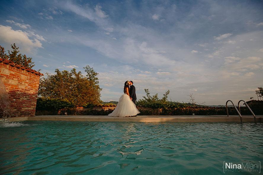 destination wedding italy antico borgo monchiero langhe monferrato torino cuneo nina milani fotografo matrimoni matrimoni photographer (82)