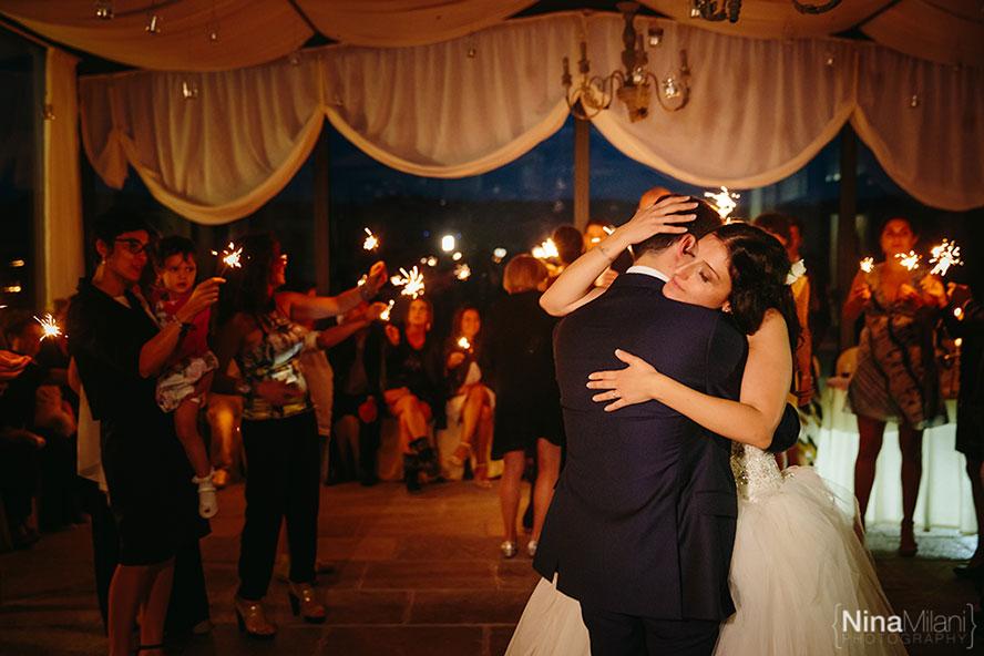 destination wedding italy antico borgo monchiero langhe monferrato torino cuneo nina milani fotografo matrimoni matrimoni photographer (83)