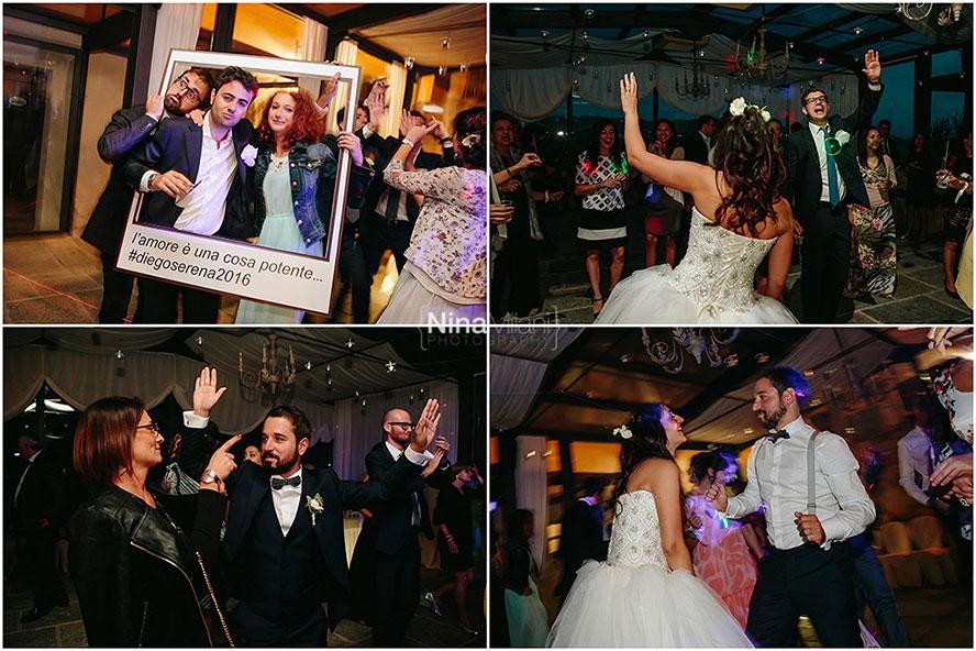 destination wedding italy antico borgo monchiero langhe monferrato torino cuneo nina milani fotografo matrimoni matrimoni photographer (84)