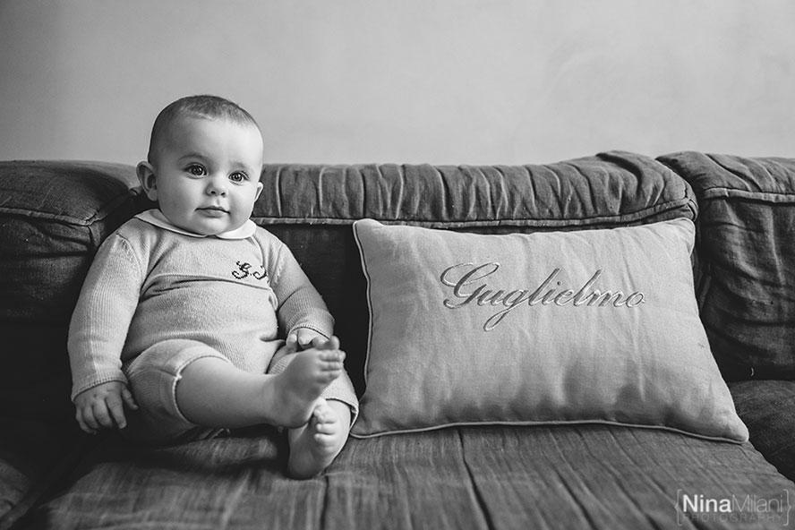 battesimo duono torino fotografo nina milani  (10)