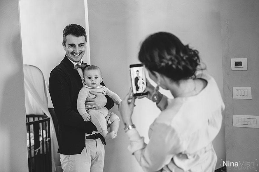 battesimo duono torino fotografo nina milani  (20)