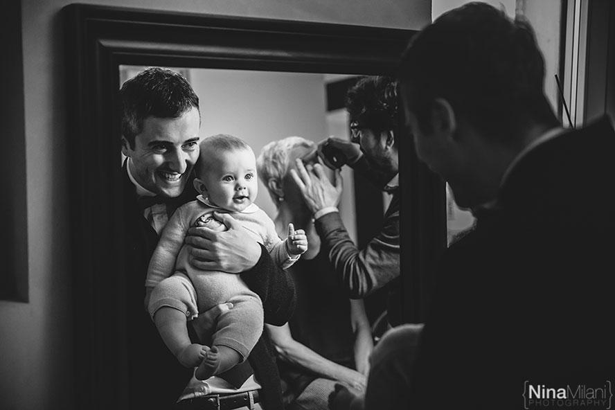 battesimo duono torino fotografo nina milani  (22)