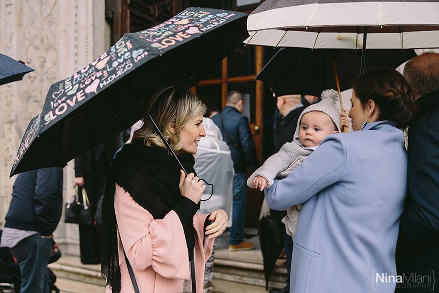 battesimo duono torino fotografo nina milani  (27)