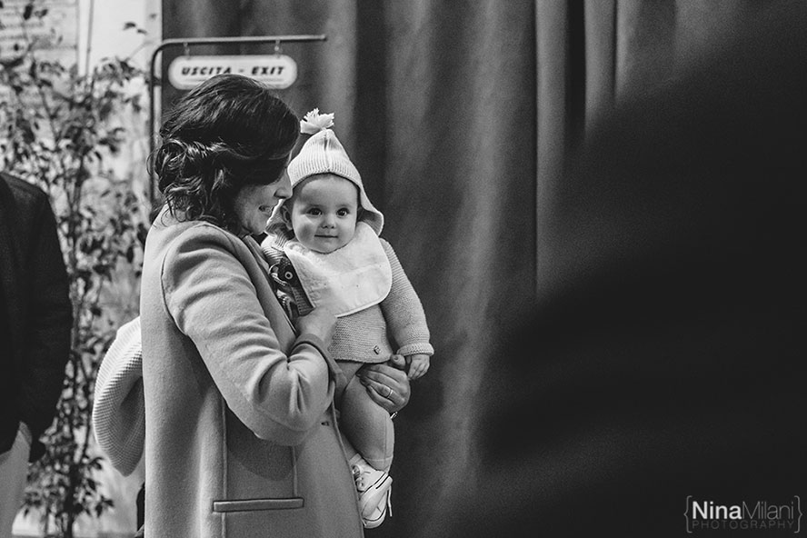 battesimo duono torino fotografo nina milani  (28)