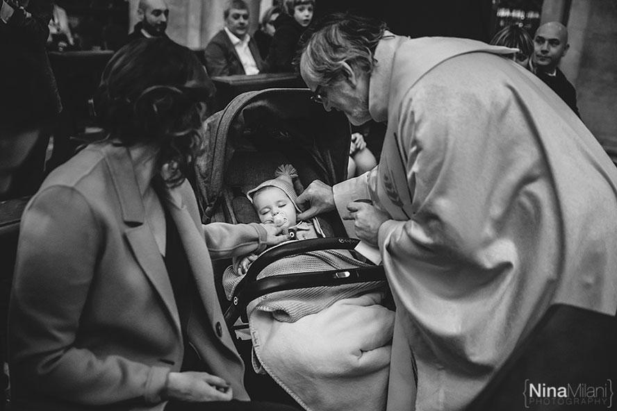 battesimo duono torino fotografo nina milani  (31)