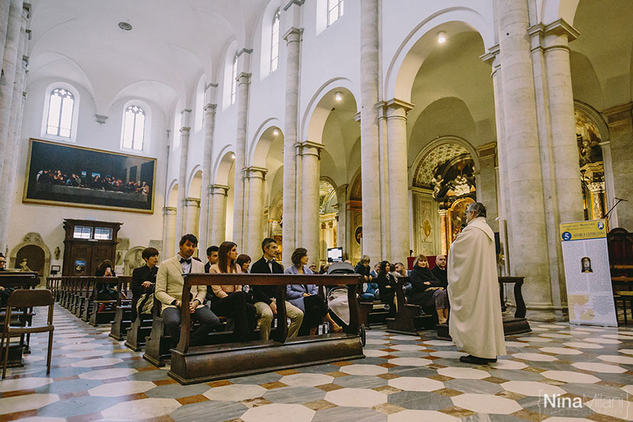 battesimo duono torino fotografo nina milani  (32)