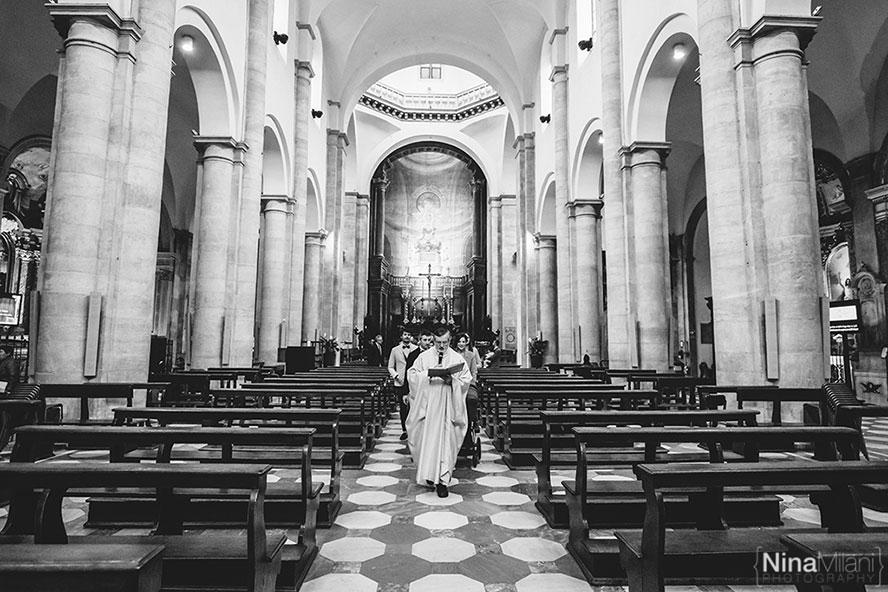 battesimo duono torino fotografo nina milani  (33)