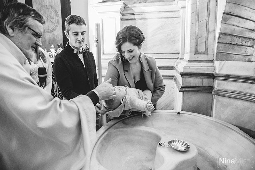 battesimo duono torino fotografo nina milani  (35)