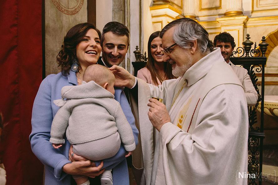 battesimo duono torino fotografo nina milani  (36)