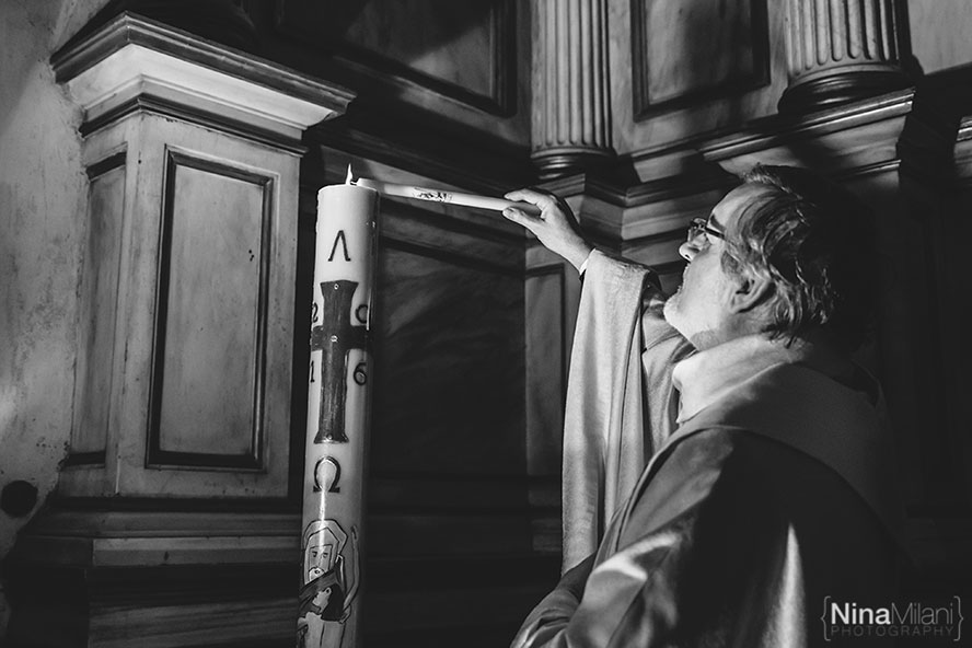 battesimo duono torino fotografo nina milani  (37)