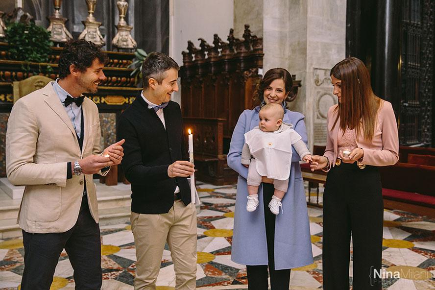 battesimo duono torino fotografo nina milani  (38)