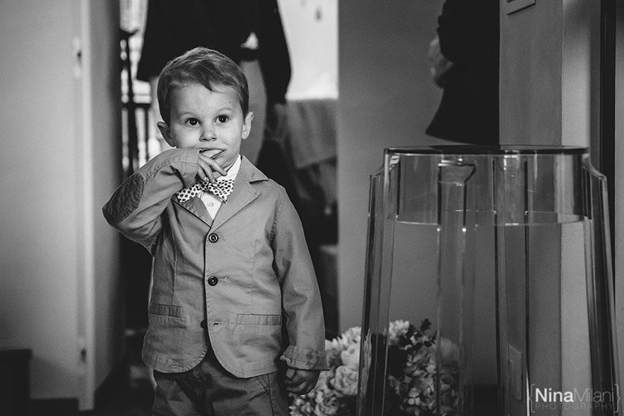 battesimo duono torino fotografo nina milani  (44)