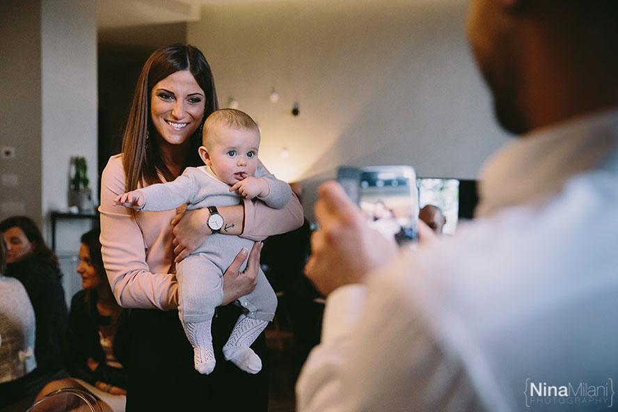 battesimo duono torino fotografo nina milani  (50)