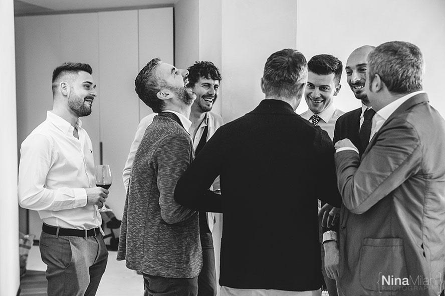 battesimo duono torino fotografo nina milani  (60)
