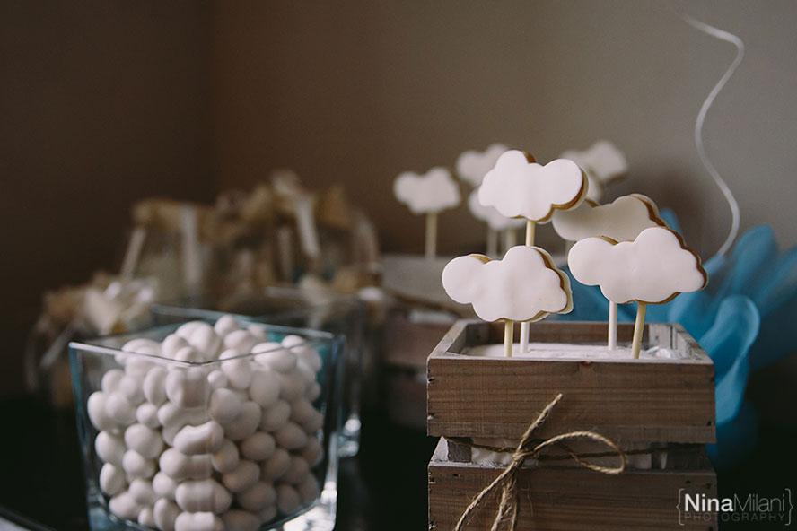 battesimo duono torino fotografo nina milani  (8)