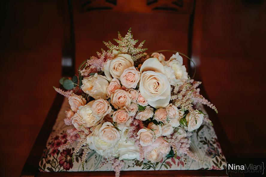 matrimonio castello di pavone wedding ivrea torino nina milani fotografo photographer  (10)