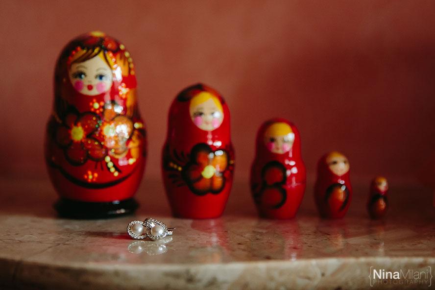 matrimonio castello di pavone wedding ivrea torino nina milani fotografo photographer  (11)