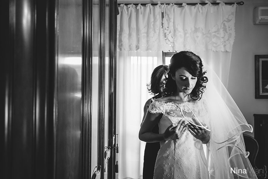 matrimonio castello di pavone wedding ivrea torino nina milani fotografo photographer  (12)