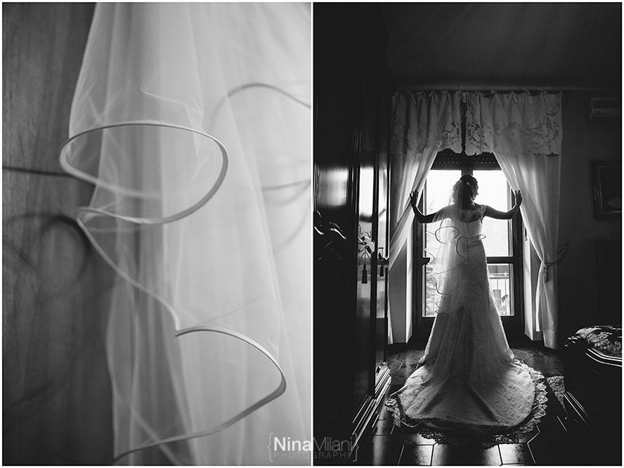 matrimonio castello di pavone wedding ivrea torino nina milani fotografo photographer  (13)