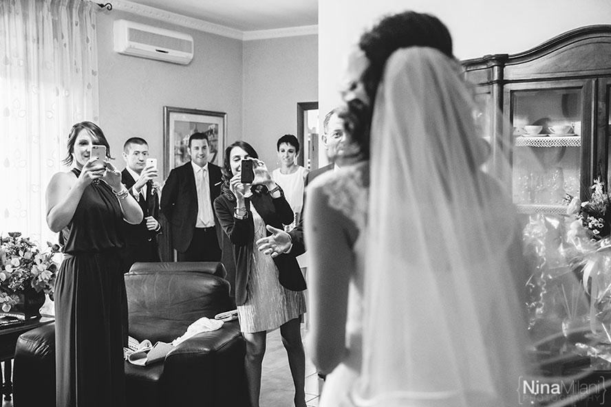 matrimonio castello di pavone wedding ivrea torino nina milani fotografo photographer  (14)