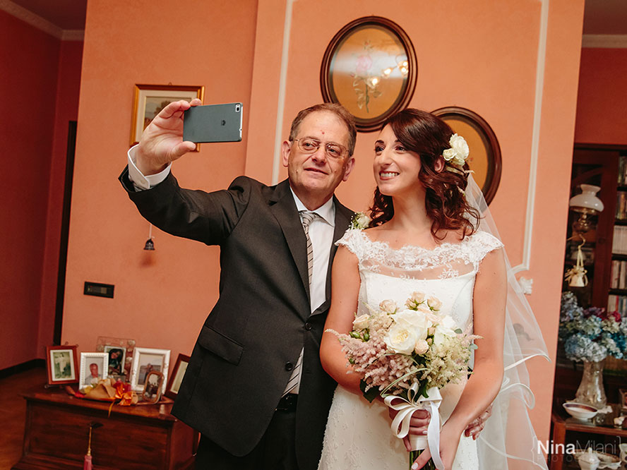 matrimonio castello di pavone wedding ivrea torino nina milani fotografo photographer  (15)
