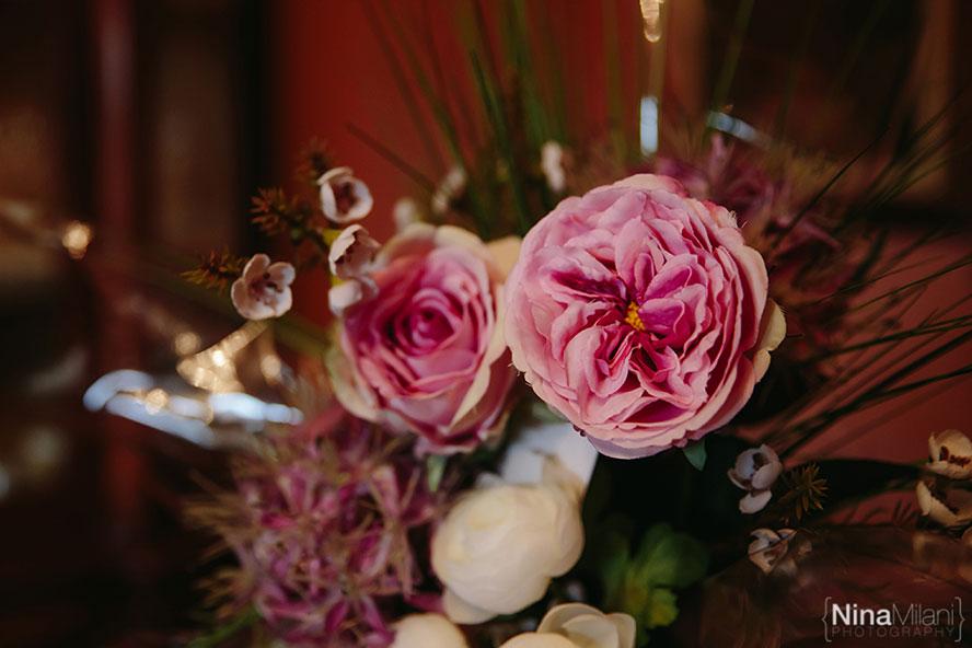 matrimonio castello di pavone wedding ivrea torino nina milani fotografo photographer  (16)