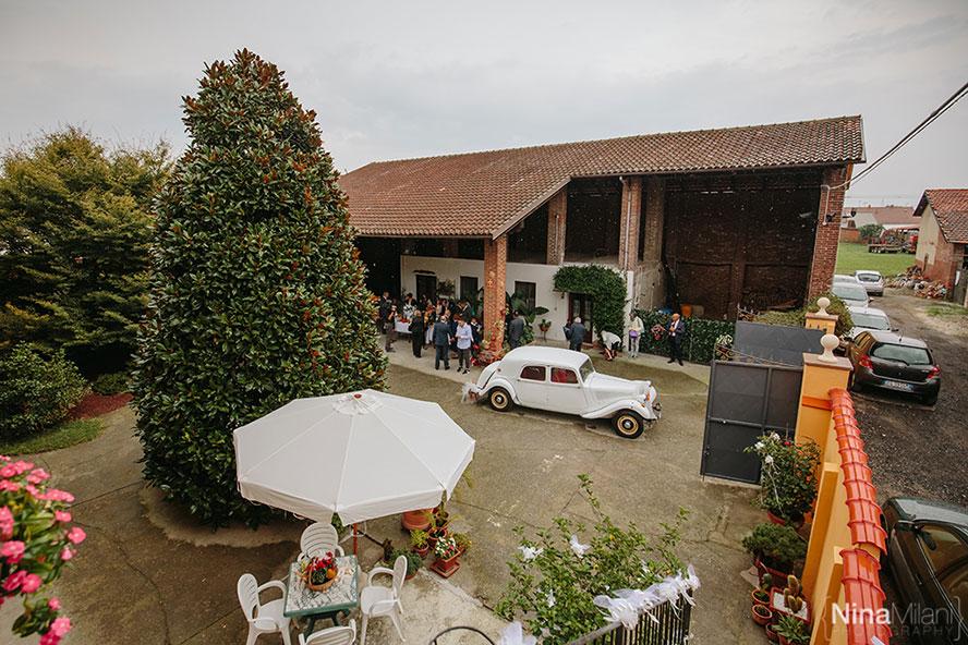 matrimonio castello di pavone wedding ivrea torino nina milani fotografo photographer  (17)