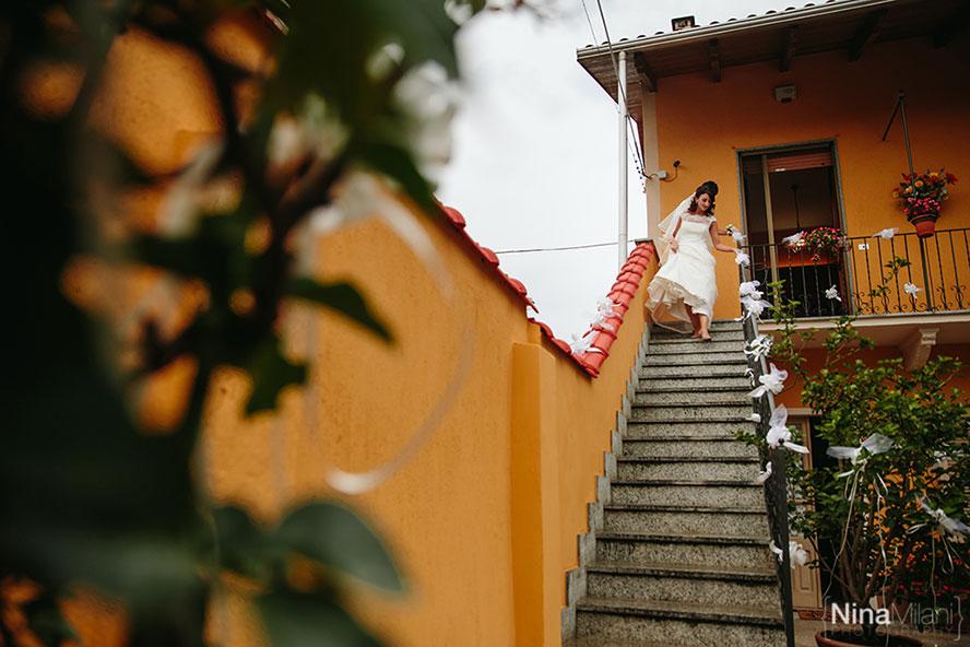 matrimonio castello di pavone wedding ivrea torino nina milani fotografo photographer  (19)